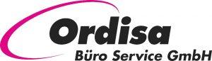 Ordisa Büro Service GmbH