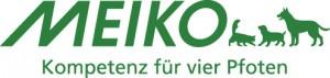 Meiko_Logo_RGB_d