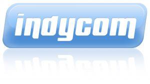 indycom _def_print_klein