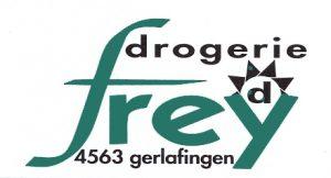 Logo_frey