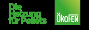 ÖkoFEN-Schweiz GmbH